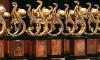 فراخوان انتخاب صادرکنندگان برگزیده استانی 1400